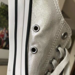 Converse Shoes - Converse Chuck Taylor All Star Oxford Sneaker
